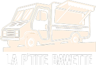 La P'tite Bawette - Foodtruck - friterie
